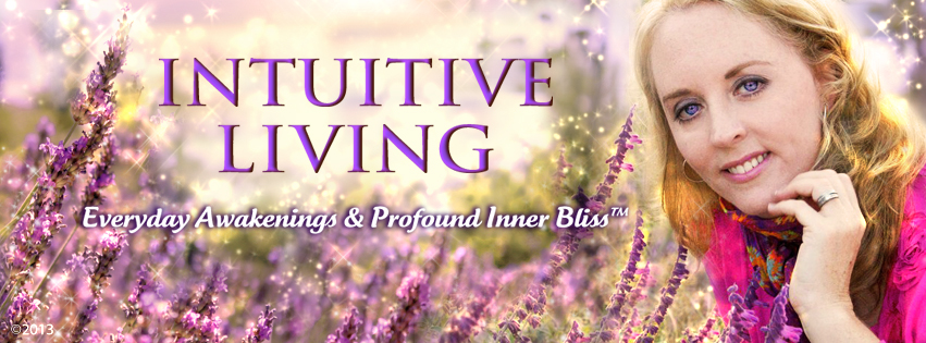 Intuitive Living