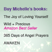 Michelle mullady latest books