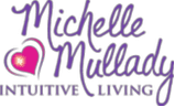 Michelle Mullady - Intuitive Living